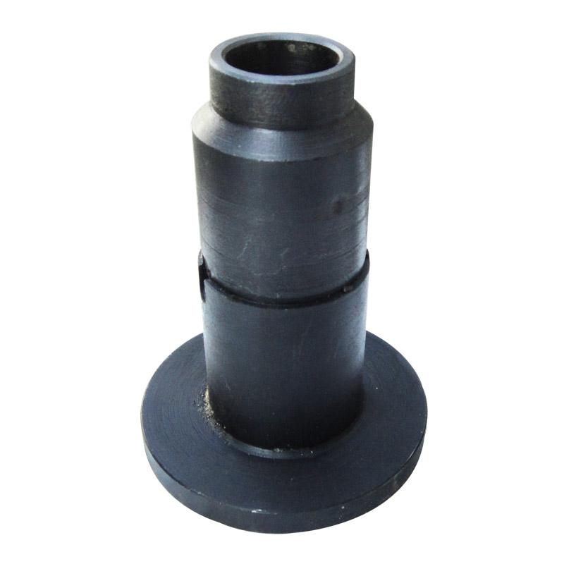 Brake-Pan Featured Image