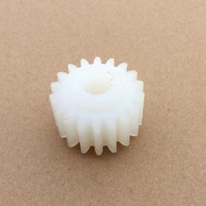 E18 Nylon Gear