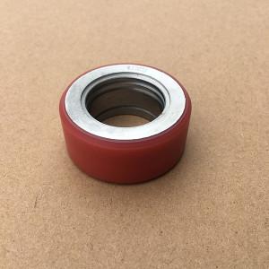 Excenter Roller(2)