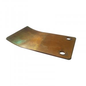 Presure-Plate